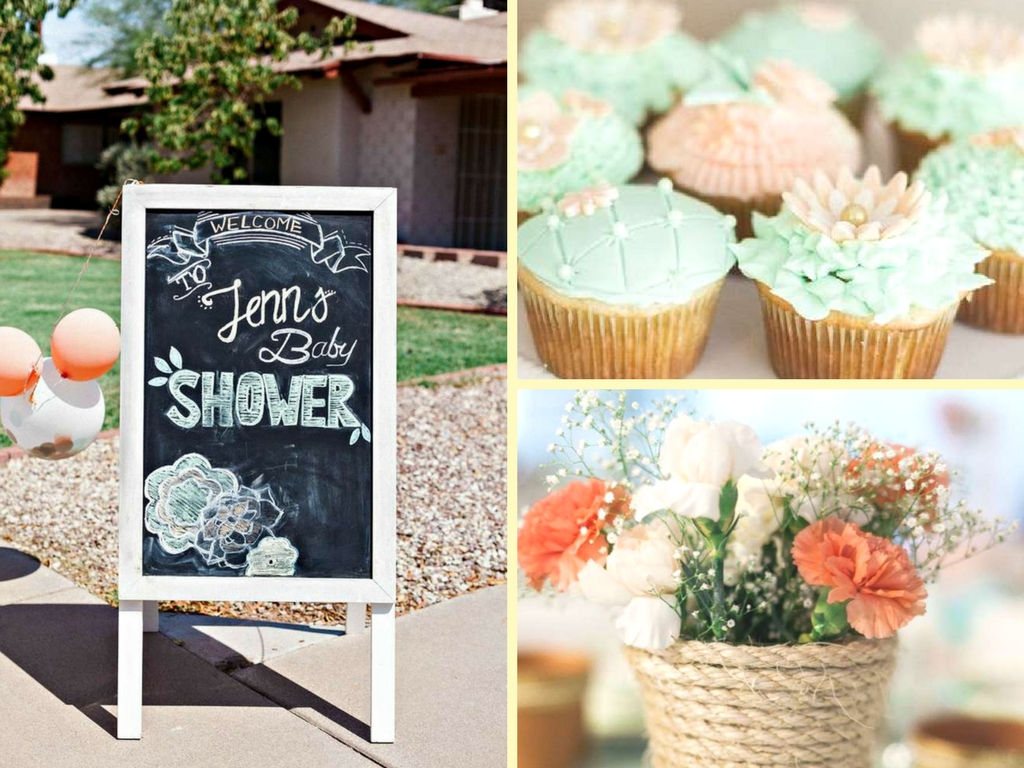 blooming-baby-shower