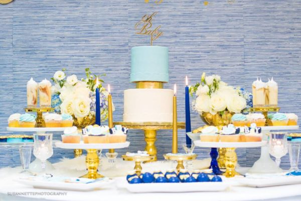 chic-blue-baby-shower-treats