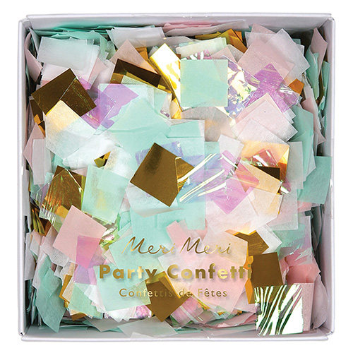 iridescent-party-confetti-pastel-confetti-gold-glitter-pink-blue