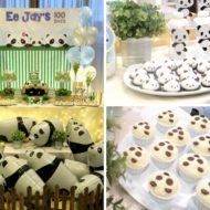 panda-themed-baby-celebration
