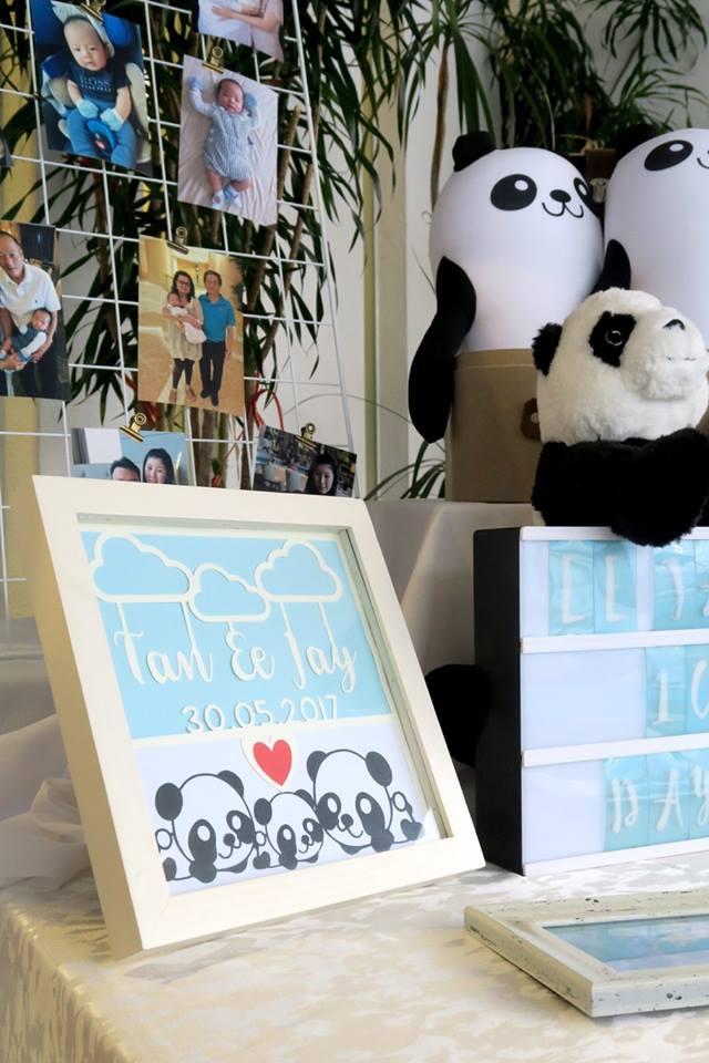 panda-themed-baby-celebration-framed-art