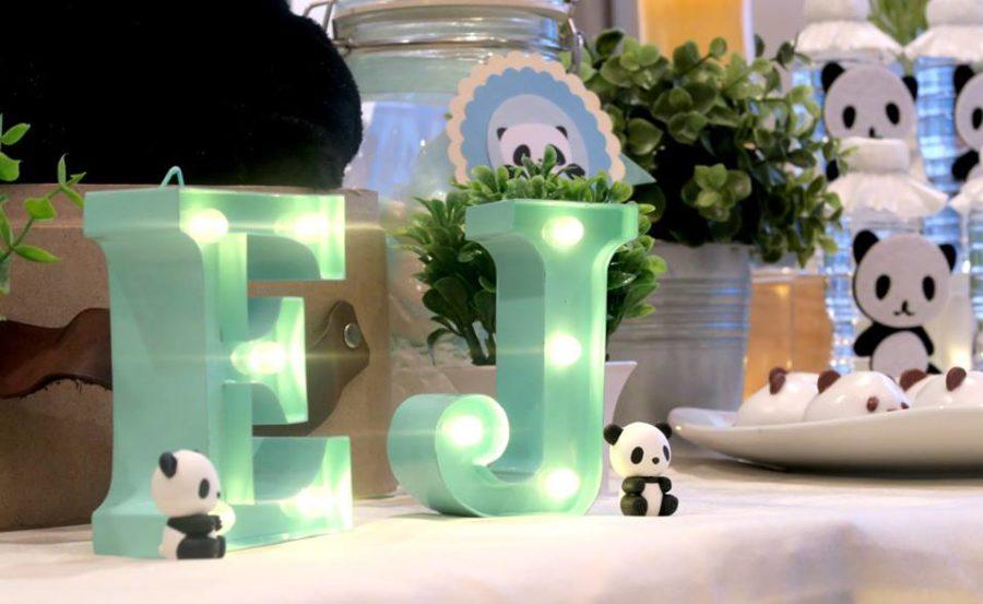 panda-themed-baby-celebration-light-up-letters