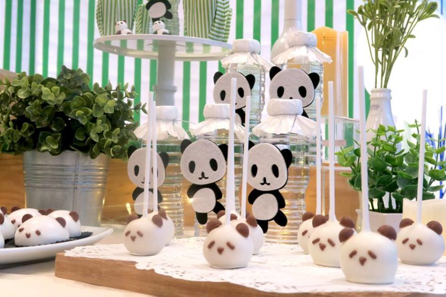 panda-themed-baby-celebration-sweet-cakepops