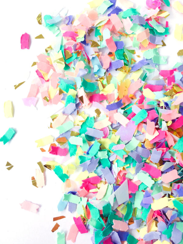 pastel-confetti-mix-island-punch-pastel-rainbow-confetti