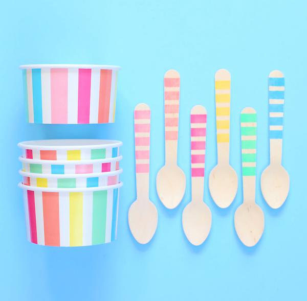 pastel-rainbow-stripe-ice-c