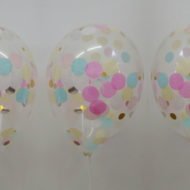 pretty-pastel-mix-confetti-balloons-with-a-little-sparkle