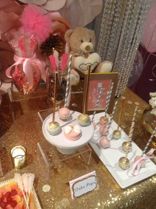pretty-pink-and-gold-baby-shower-cakepops