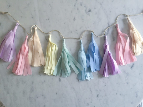 soft-pastel-rainbow-fabric-tassel-garland