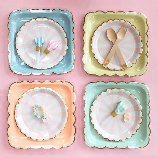 sweet-large-pastel-plates-pastel-party-baby-shower-plates