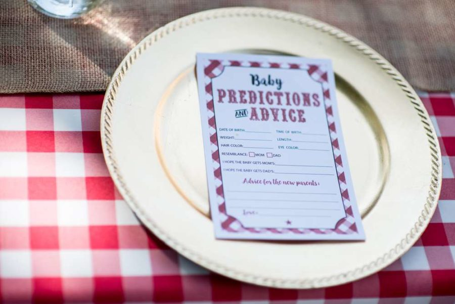backyard-bbq-baby-shower-advice-cards