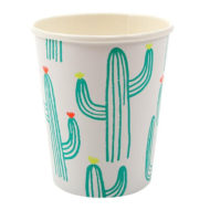 cactus-party-paper-cups-mexican-fiesta-baby-shower-tableware-supply