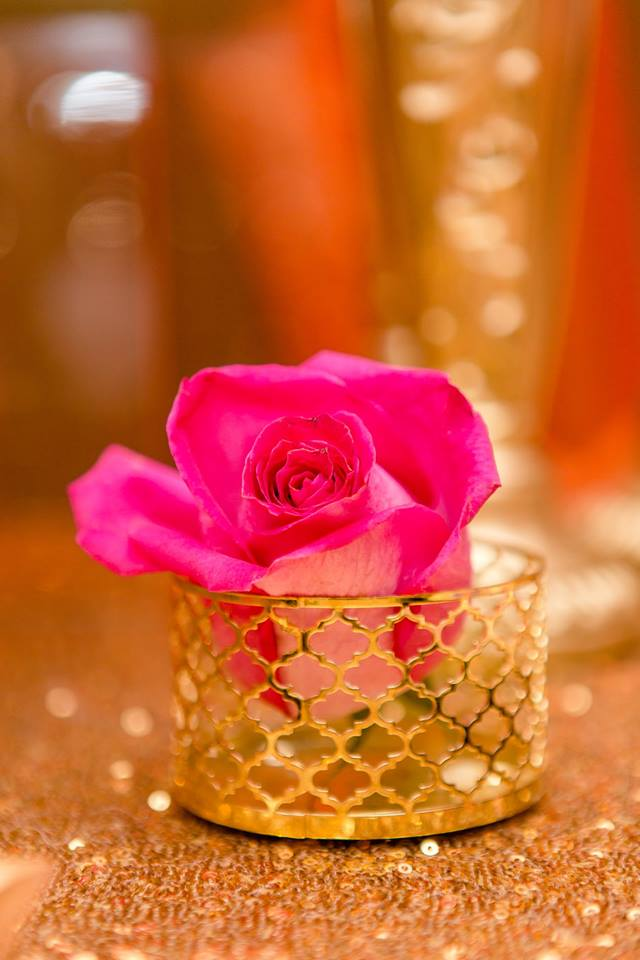 colorful-moroccon-baby-shower-flower-bloom