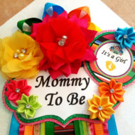 fiesta-baby-girl-themed-mommy-to-be-baby-shower-corsage