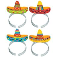 fiesta-party-colorful-sombrero-headbands-accessories-paper-pack