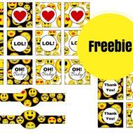 free-emoji-baby-shower-party-printables-download-4