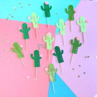glitter-cactus-decor-cupcake-topper-tropical-decor-fiesta-party-cactus-picks