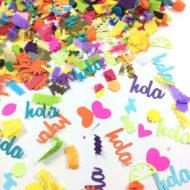 hola-confetti-fiesta-decorations-pinata-filling-party-decor-mexican