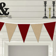 lumberjack-baby-shower-party-banner-download