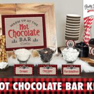 lumberjack-hot-chocolate-bar-kit