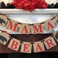 lumberjack-mama-bear-banner