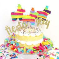 mini-donkey-pinata-cake-topper-fiesta-colorful