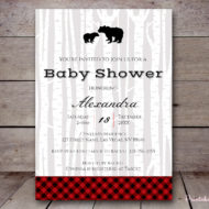 tlc564-editable-lumberjack-baby-shower-invitation-personalized