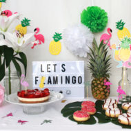 tropical-party-decoration-set-baby-shower