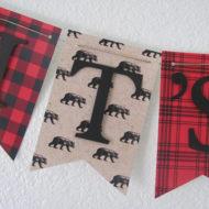 bear-lumberjack-banner