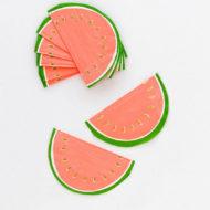 watermelon-party-fruit-napkins-party-tropical-fiesta-tropical-decor-paper-serviettes