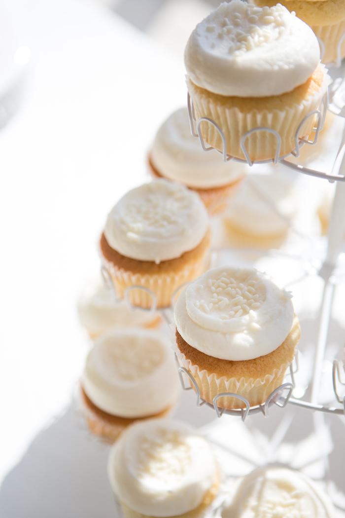 shimmering-chic-baby-shower-cupcake-sprinkles