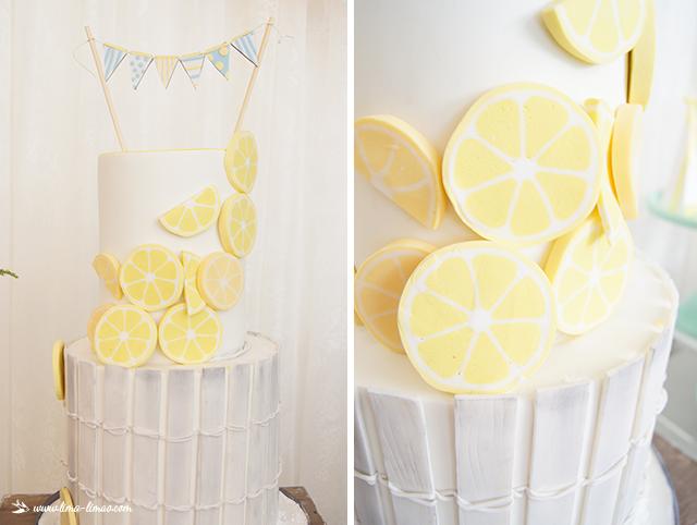 lemon-sunshine-shower-cake