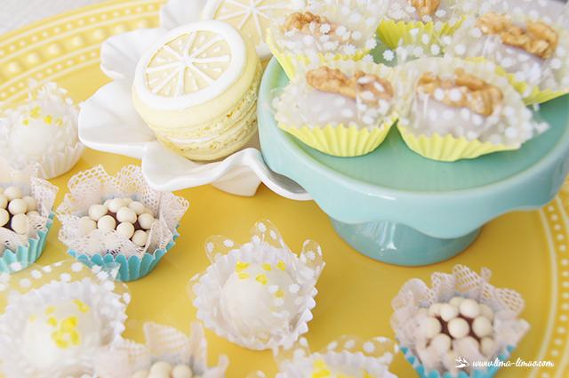 lemon-sunshine-shower-desserts