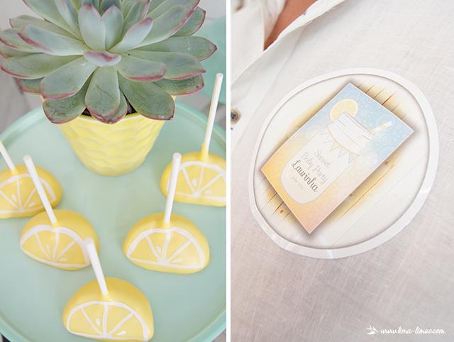 lemon-sunshine-shower-invitations