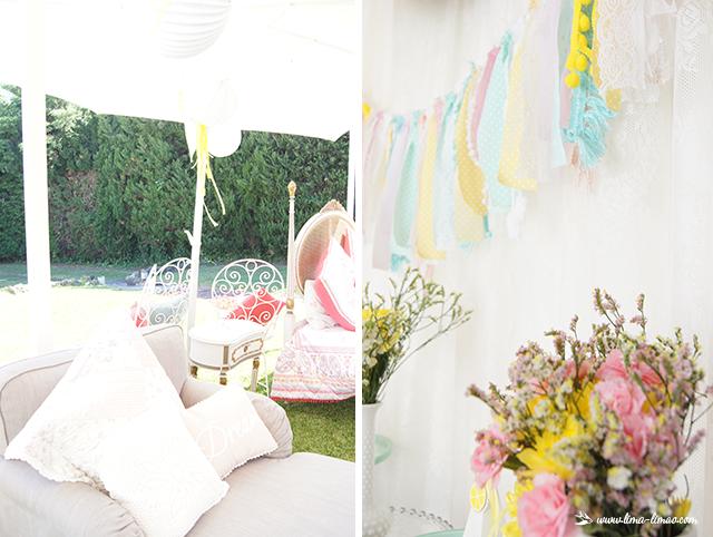 lemon-sunshine-shower-outdoor-venue