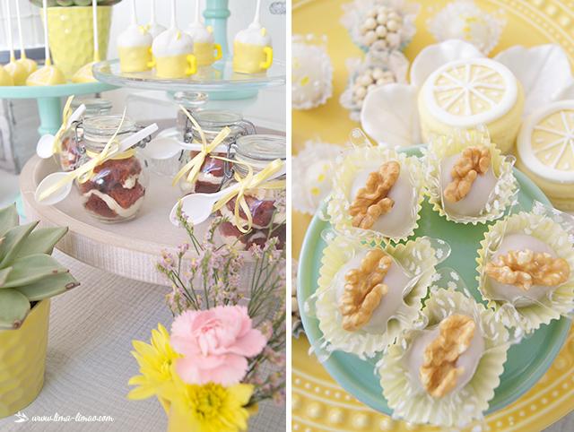 lemon-sunshine-shower-thank-you-treats