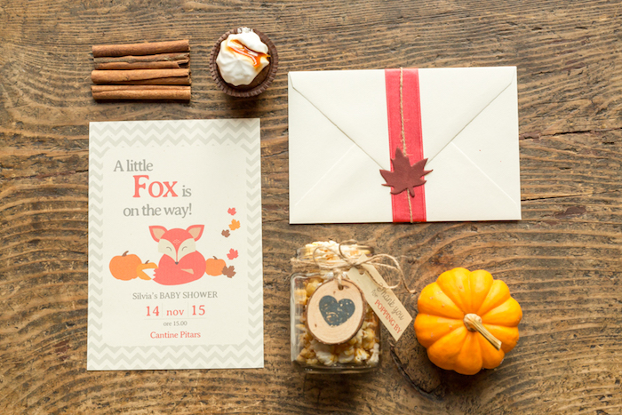 little-fox-fall-baby-shower-invitations