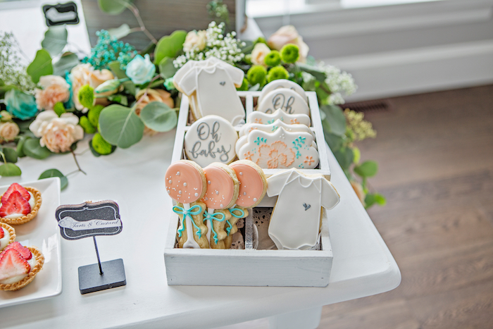 oh-baby-pastel-shower-cookies