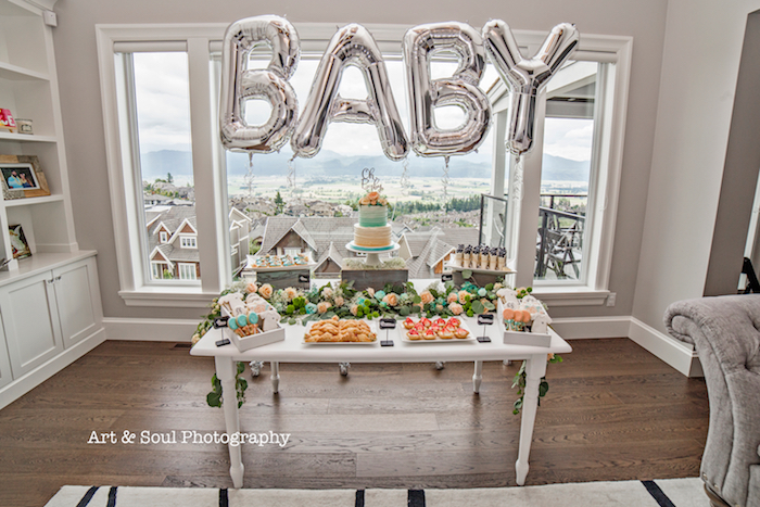 oh-baby-pastel-shower-dessert-table
