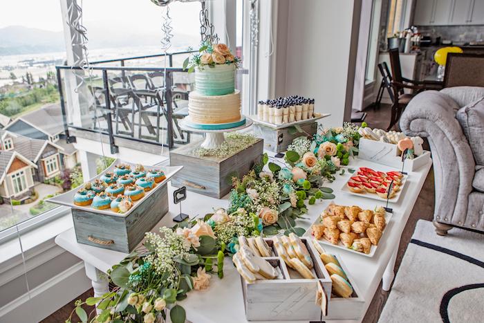 oh-baby-pastel-shower-desserts