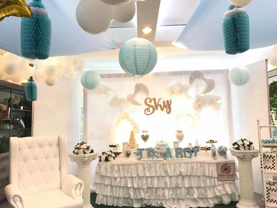 sky-blue-baby-shower-desserts