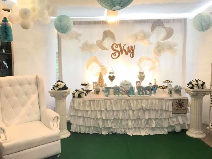 sky-blue-baby-shower-treat-table