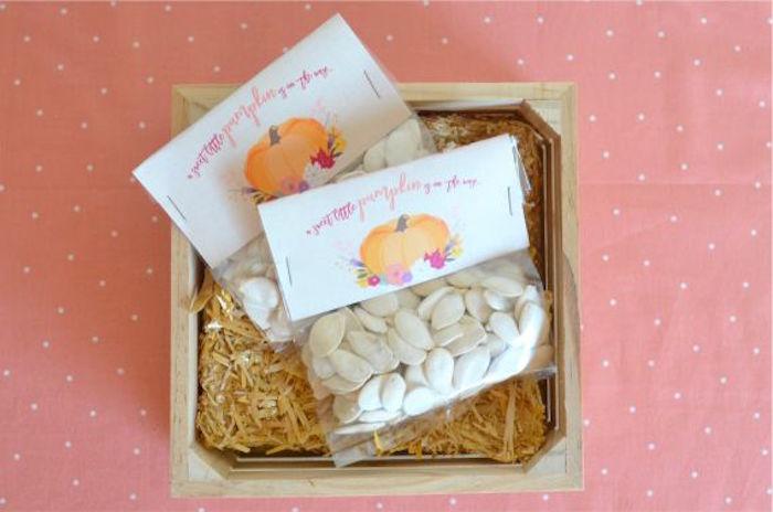 sweet-little-pumpkin-baby-shower-pumpkin-seeds