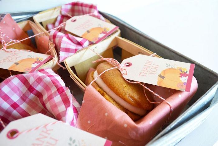sweet-little-pumpkin-baby-shower-thank-you-treats