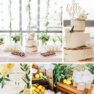 whimsical-hello-world-baby-shower