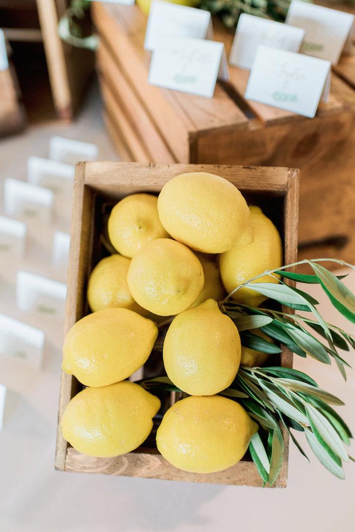 whimsical-hello-world-baby-shower-lemons