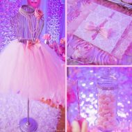 ballerina-princess-baby-shower