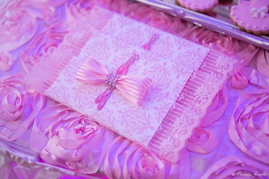 ballerina-princess-baby-shower-ballet-decorations