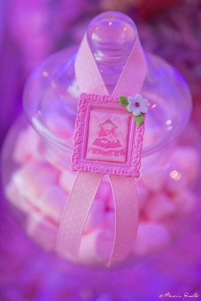 ballerina-princess-baby-shower-ballet-ribbon