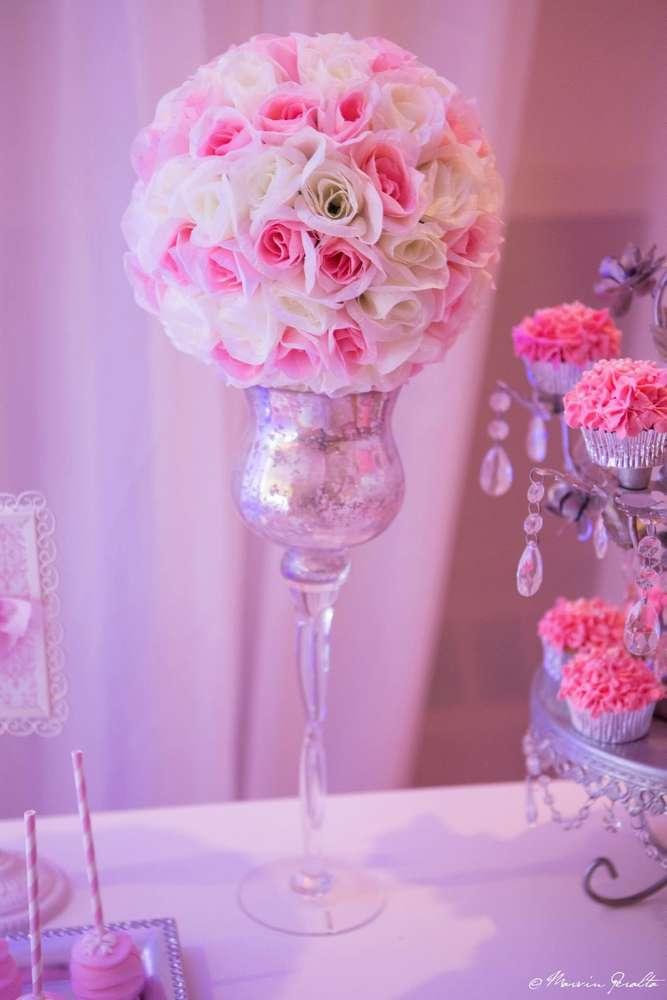 ballerina-princess-baby-shower-flower-bouquet