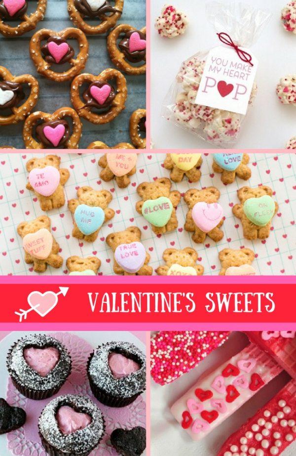 valentines-day-sweet-treat-recipes